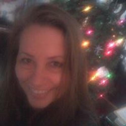 Natalie Parvin's avatar