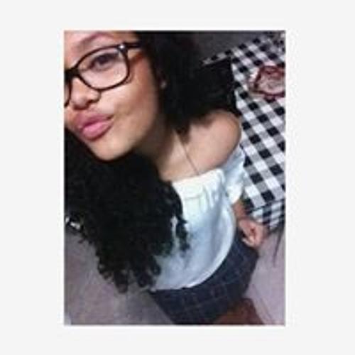Sara Reis's avatar