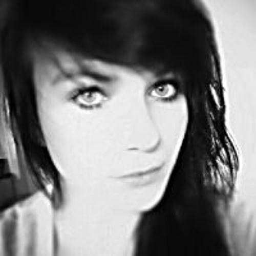 Sara Ma's avatar