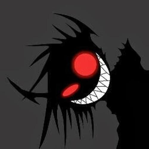 Madface Williams Jr's avatar
