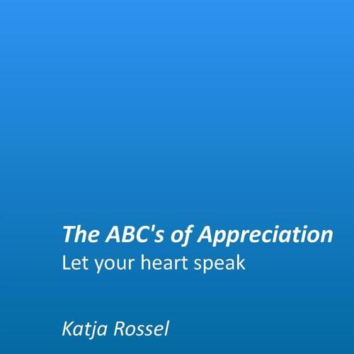 ABC der Wertschätzung Einleitung und Nachwort