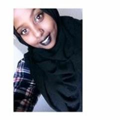Rahma Abdullahi