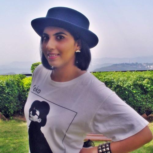 Divya Dureja's avatar