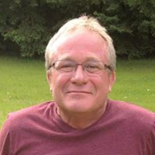Stephen Bosch's avatar