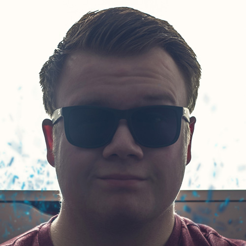 roblow's avatar