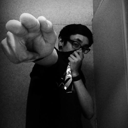 Ghotek's avatar