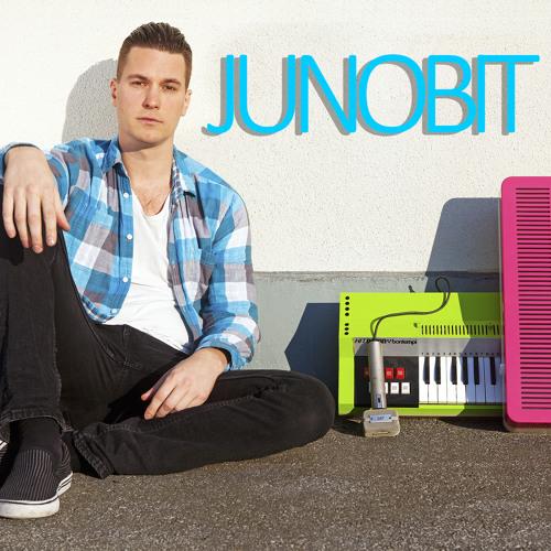 JUNOBIT's avatar
