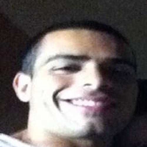 Paulo Henrique's avatar