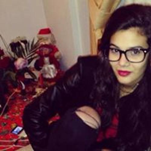 Sarah Fakhry's avatar