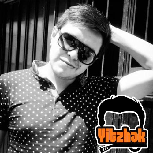 Yitzhak Oficial's avatar