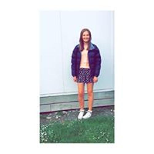Shannon McEwan's avatar