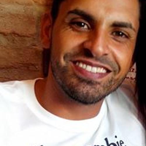 Jaques Menezes's avatar