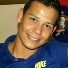 Wellyson Fernando