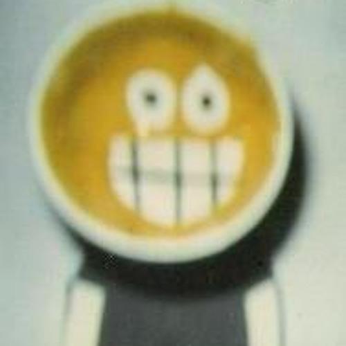 Evan Page's avatar