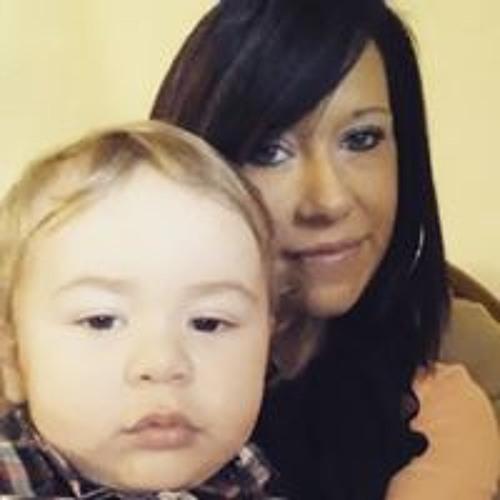 Brittni Danielle Black's avatar