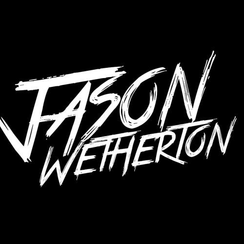Jason Wetherton's avatar