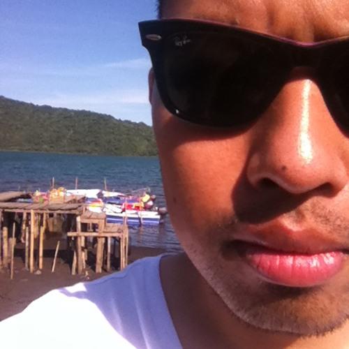 Sandman010's avatar