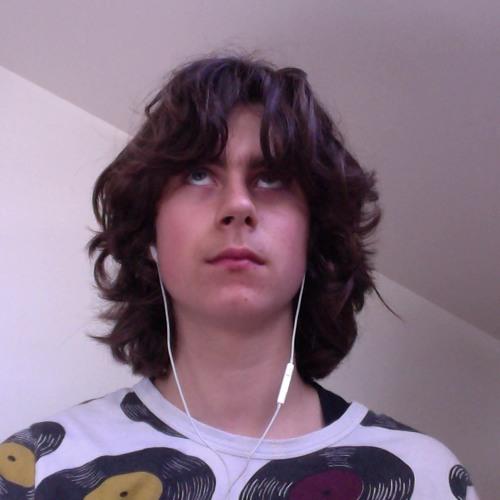 Woody Hoile's avatar
