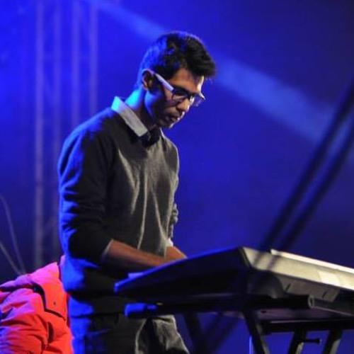 Fauzan Naeem's avatar