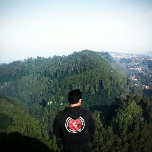 Akbar Suhrdianto's avatar