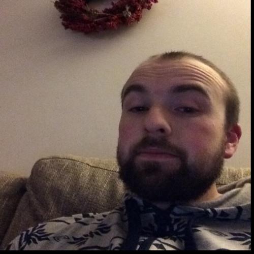 fran-carlyon's avatar