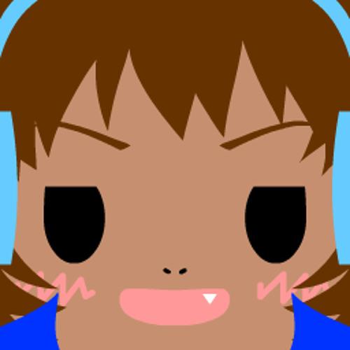 Taroku's avatar