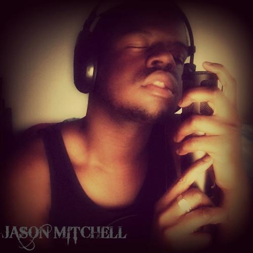 Jason Mitchell 15's avatar