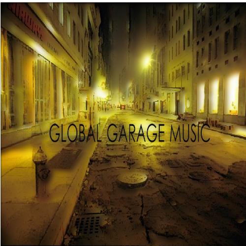 Global Garage Music's avatar