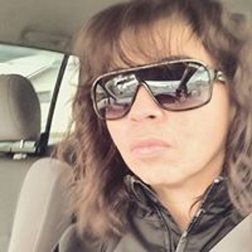 Caro Santana's avatar