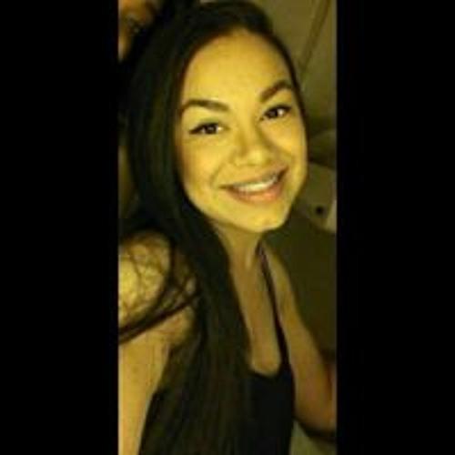 Caroline Corin's avatar