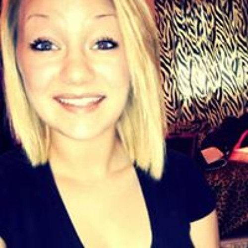Katie Susan Marie Miller's avatar