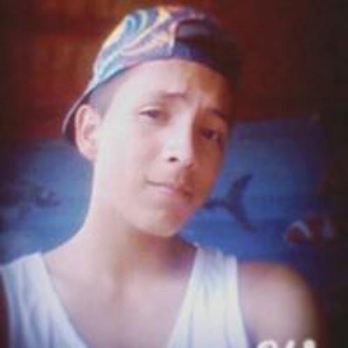 user927816389's avatar