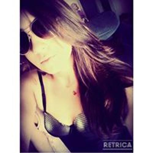 Déborah Coutinho's avatar