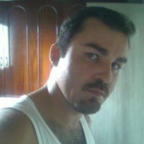 Bill Dtpk's avatar
