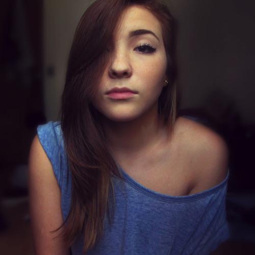 gisella_broome's avatar