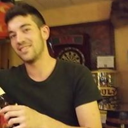 Juanjo Nuñez Jimenez's avatar