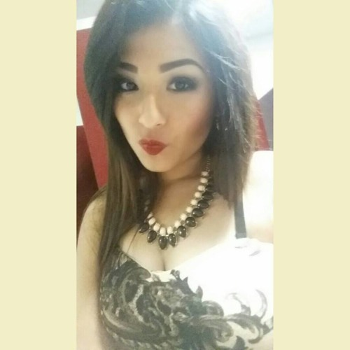 ~Rosiee's avatar