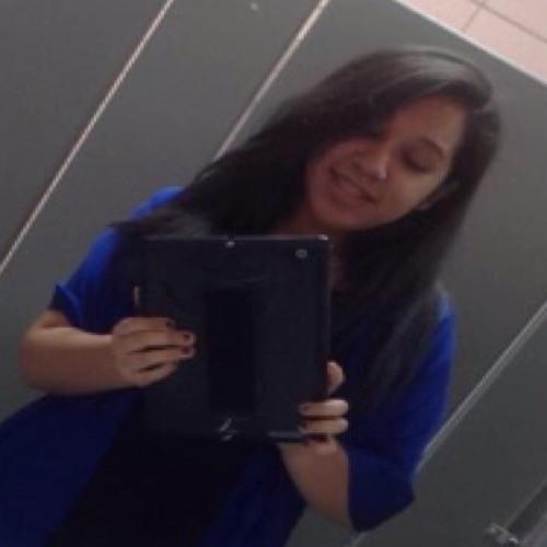 Alondrajl_00's avatar