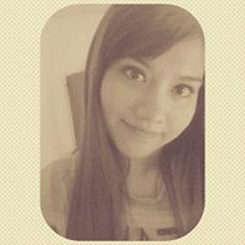 Solci Castillo's avatar