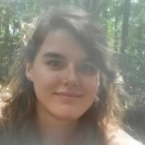 chrisebalding's avatar