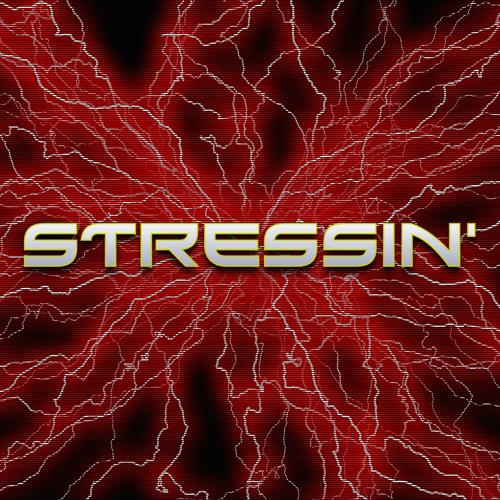 Stressin''s avatar