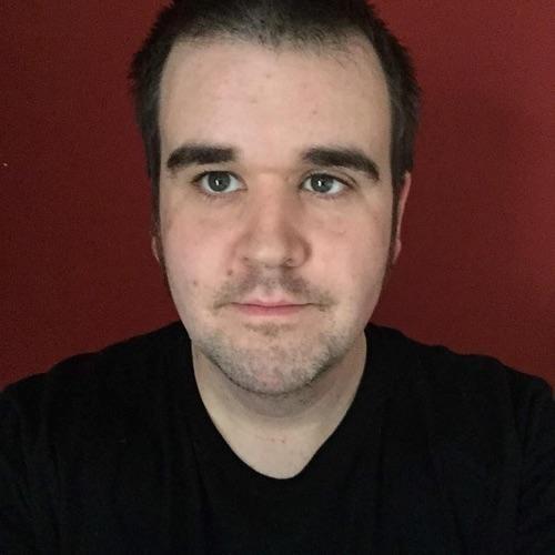 Steadman's avatar