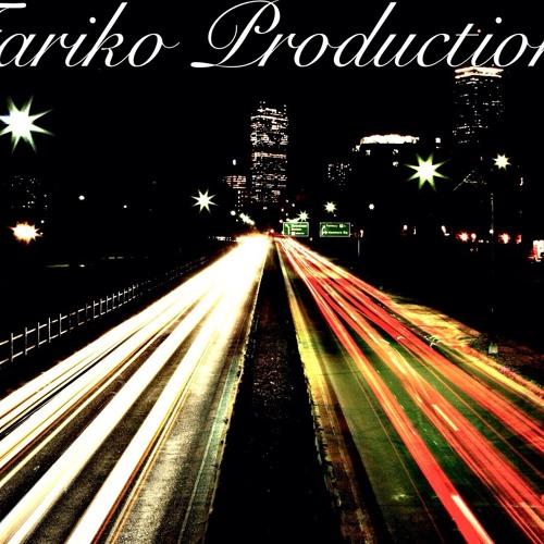 FP (Fariko Productions)'s avatar