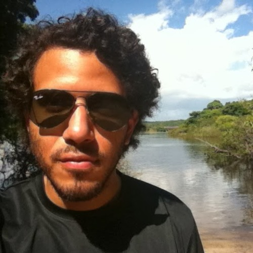 Juan Rivas Ascanio's avatar