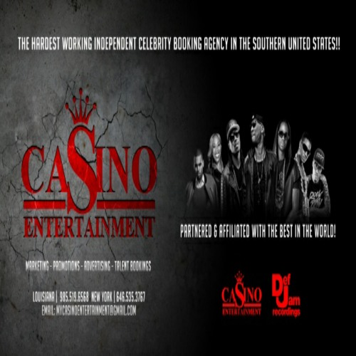 casinoentertainment's avatar