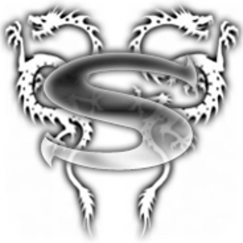 SleepyyNet's avatar
