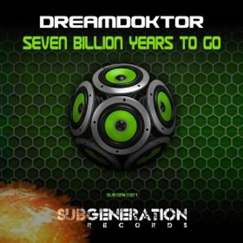 Dreamdoktor's avatar