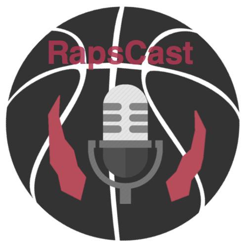 RapsCast's avatar