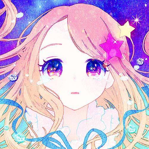 Maqaroon's avatar
