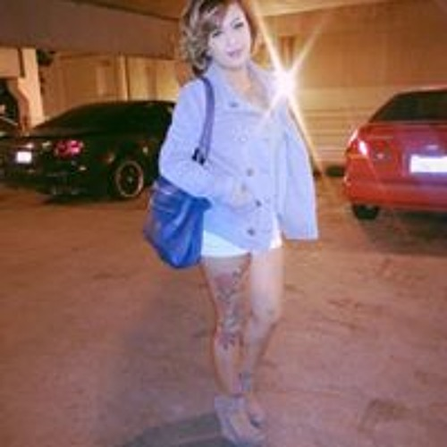 Maria Rodriguez's avatar